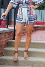 Celestia Shorts