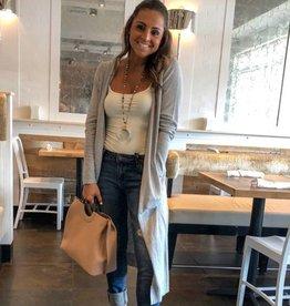 Natalia Sweater