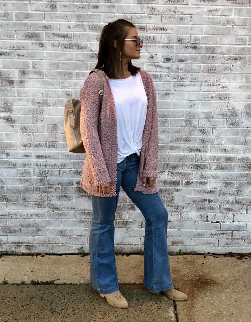 Anne Sweater