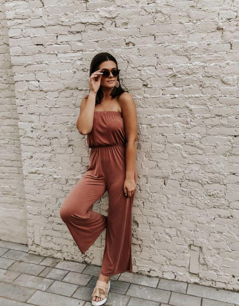 Elinor Jumpsuit