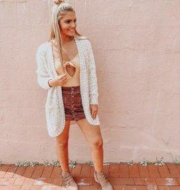 Ashlynn Sweater