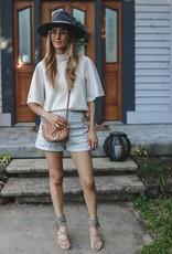 Peyton Shorts