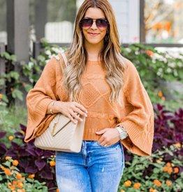 Ester Sweater