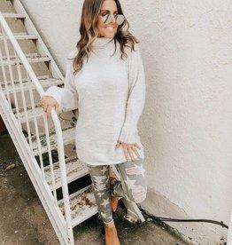 Suzie Sweater