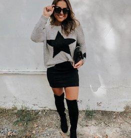 Cabana Sweater
