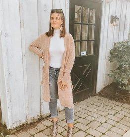 Joelle Sweater