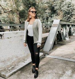 Verona Jacket