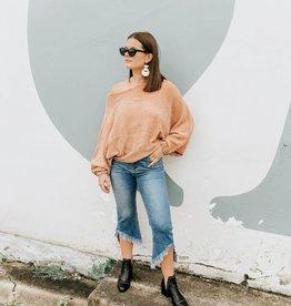 Collette Sweater