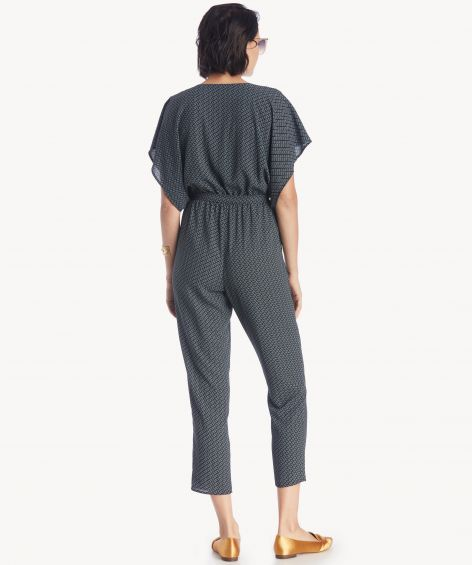 One State Jumpsuit