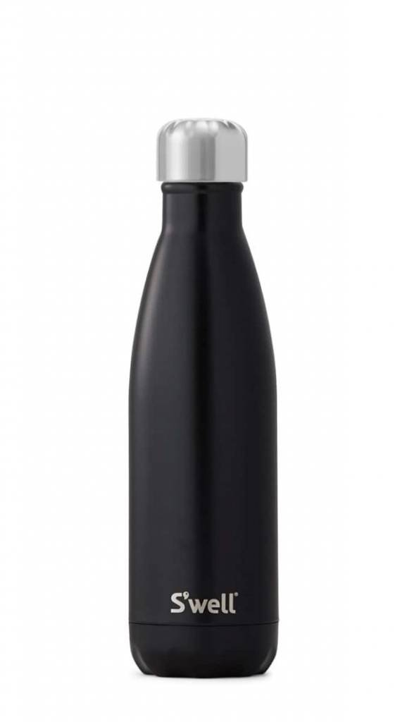 Swell Swell 25oz. Exotic Bottle