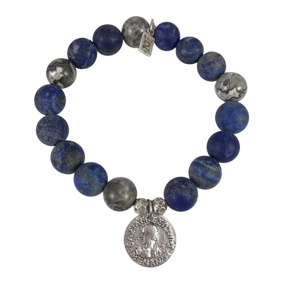 Tat2 Tat2 B299 Lap Bracelet