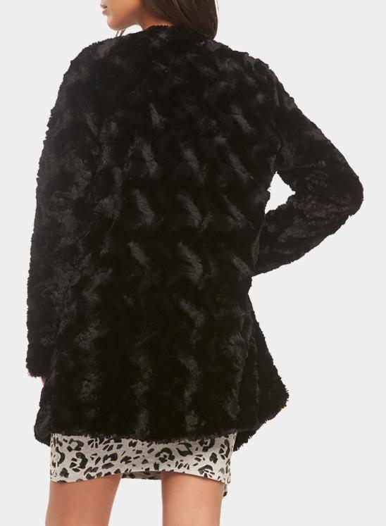 Tart Tart Arabella Coat
