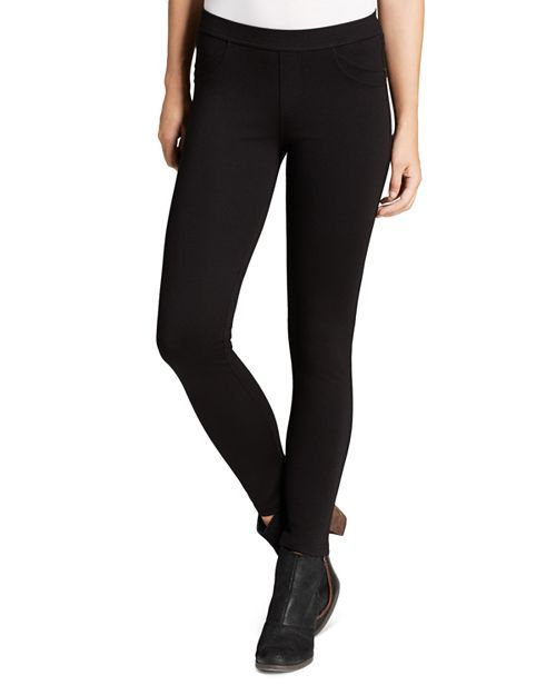 Sanctuary Sanctuary Black Legging
