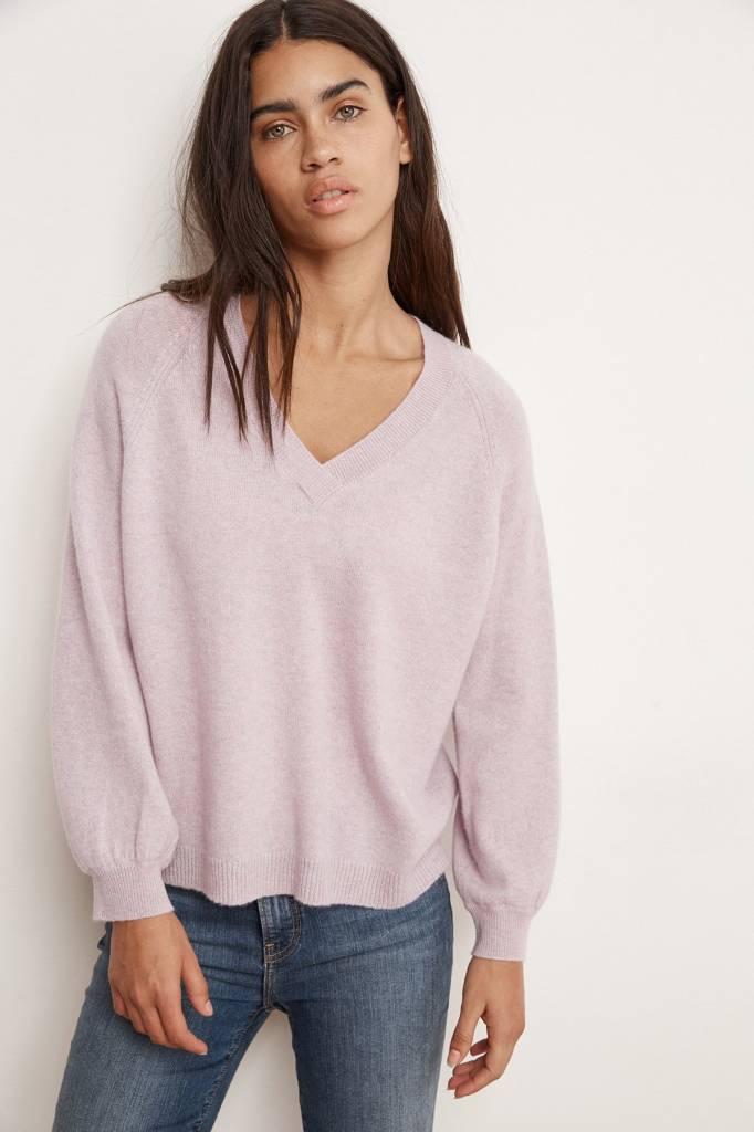 Velvet Velvet Karah Sweater