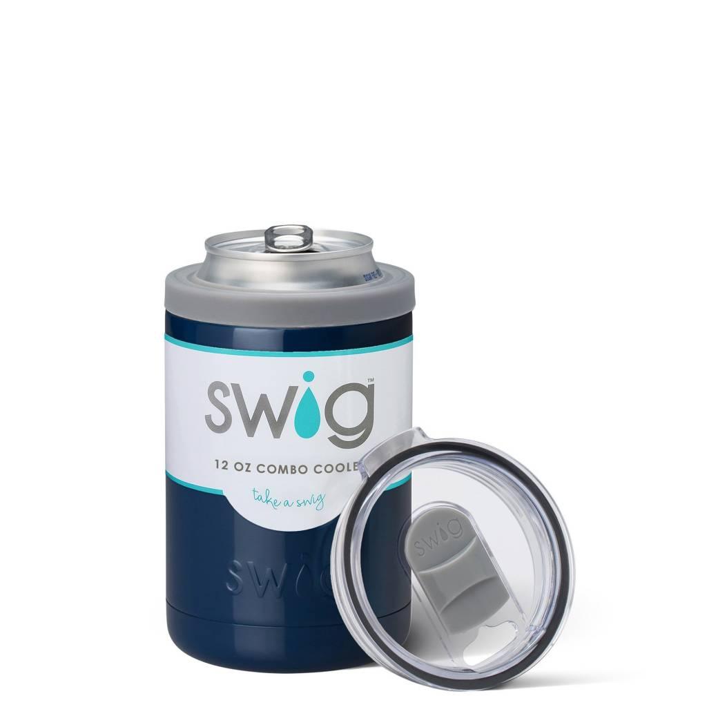 Swig Swig 12oz Combo Cooler