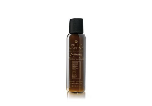 Philip Martin's Infinito Protection Oil 250ml