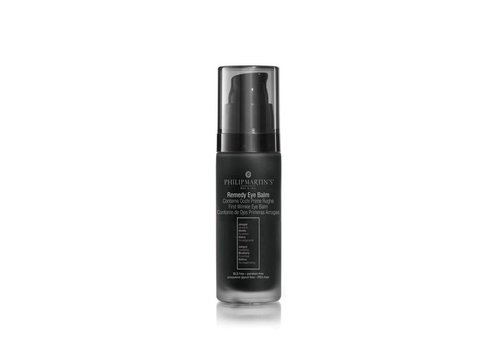 Philip Martin's Remedy Eye Balm 30ml