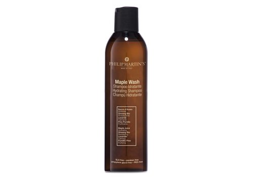 Philip Martin's Maple Wash 250ml