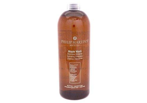 Philip Martin's Maple Wash 1000ml PRO