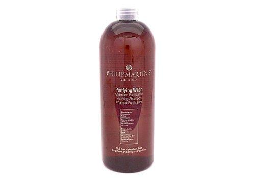Philip Martin's Purifying Wash 1000ml PRO