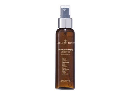 Philip Martin's Scalp Nutriment Spray 100ml