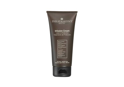 Philip Martin's Infusion Cream 200ml TUBO