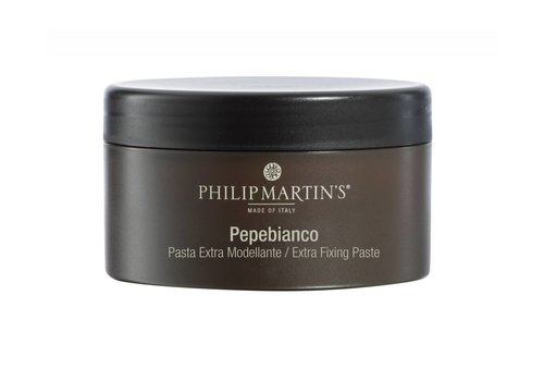 Philip Martin's Pepebianco 75ml