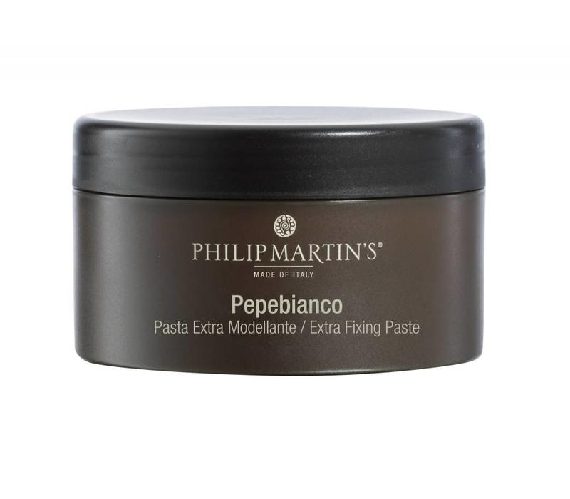 Pepebianco 75ml