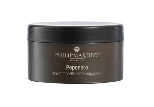 Philip Martin's Pepenero 75ml