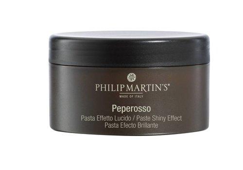 Philip Martin's Pererosso Pasta Effetto Opaco 75ml