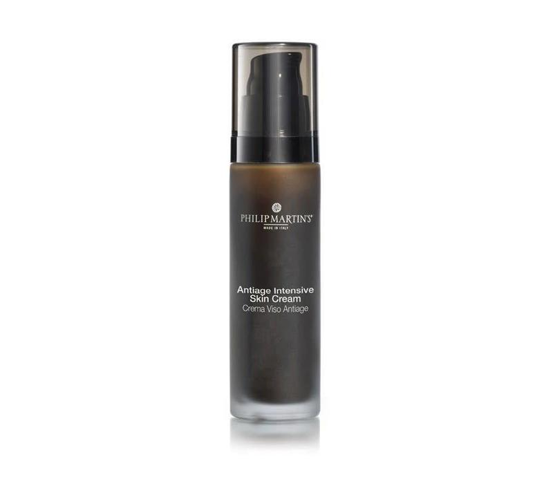 Anti-Age Intensive Skin 50ml TAG