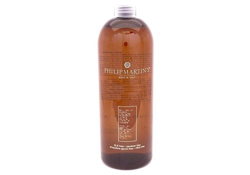 Philip Martin's Moringa Rinse 1000ml PRO