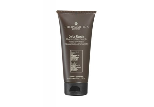 Philip Martin's Color Repair 100ml TUBO