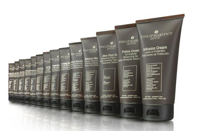 caviar skin care face hair eye cream