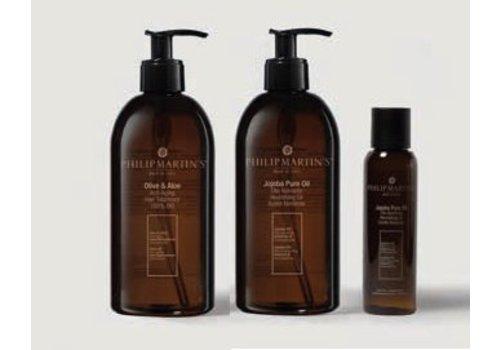Philip Martin's Infinito Protection Oil 500 ml / 17 fl. oz.