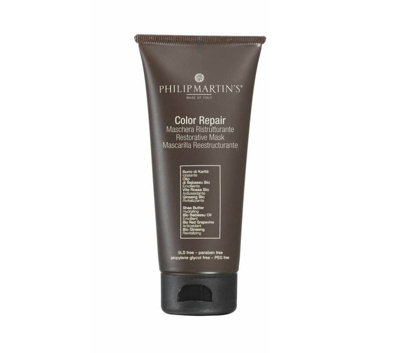 Color Repair 200 ml / 6.8 fl. oz.