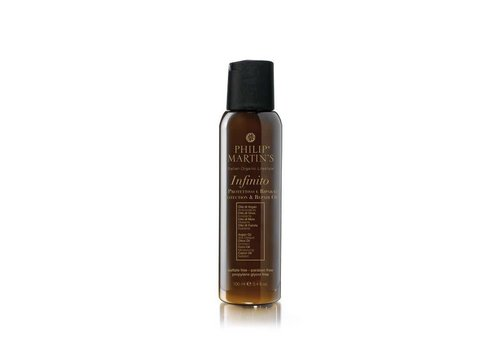 Philip Martin's Infinito Protection Oil 100ml