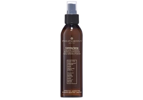 Philip Martin's Calming Spray 250 ml