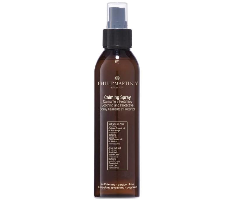 Calming Spray 250 ml