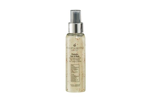Philip Martin's Pleasure Hair & Body 100 ml