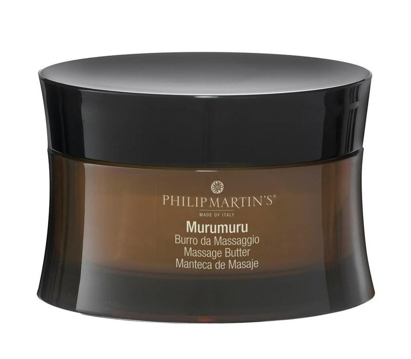 Murumuru Burro 200 ml