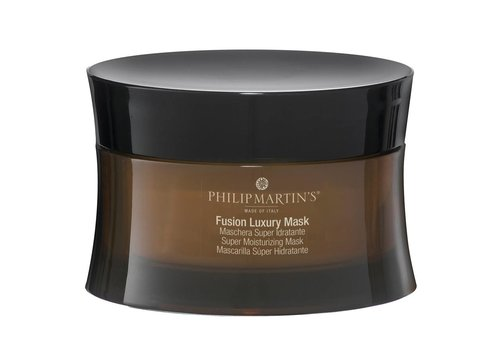 Philip Martin's Fusion Luxury Mask 200 ml