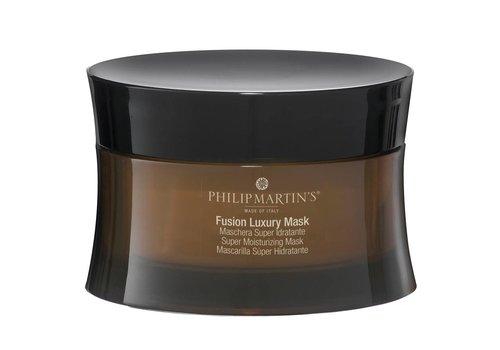Philip Martin's Fusion Luxury Mask 200 ml