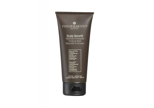 Philip Martin's Scalp Benefit 200 ml