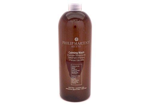Philip Martin's Calming Wash PRO 1000 ml