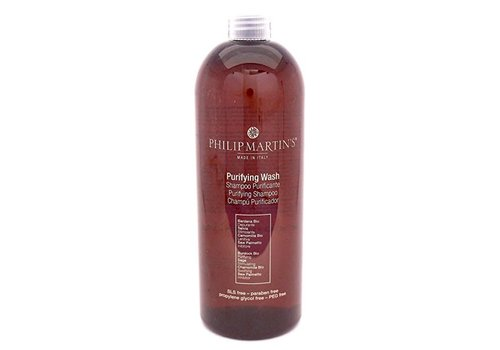 Philip Martin's Purifying Wash PRO 1000 ml