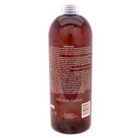 Purifying Wash PRO 1000 ml