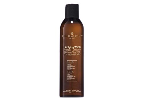 Philip Martin's Purifying Wash 250 ml