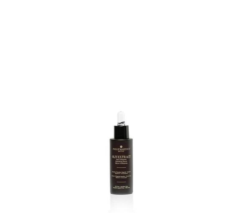 Olivextract  Hydrating Serum 30ml