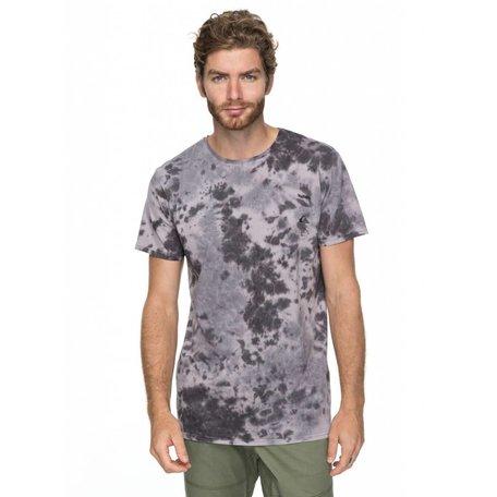 Gibus Moon T-Shirt